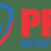 Pro Waterproofers_logo.png