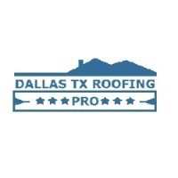 dallastxroofingpro2.jpeg