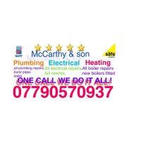mccarthy-son-logo.jpg