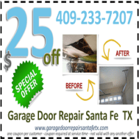special-offers-Garage Door Repair Santa Fe TX.png