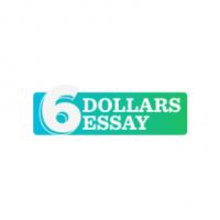 6dollarsessay logo.png