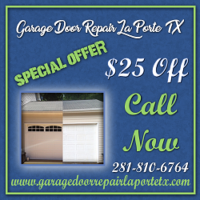 full-coupon-Garage Door Repair La Porte TX.png