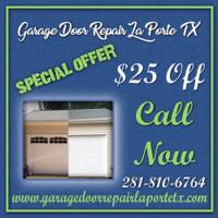 full-coupon-Garage Door Repair La Porte TX.png