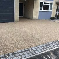 resin-driveways.jpg