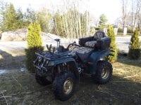ATV Camo 001.JPG