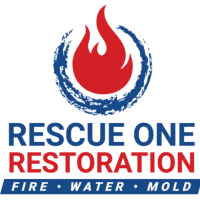 37c3bd1b074e-Rescue_One_Restoration_Logo__Vertical_.png