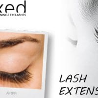 eyelash extension Bentleigh.jpg