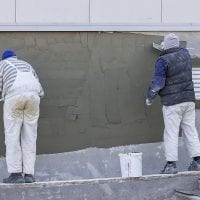 San-Jose-Stucco-Unlimited-Commercial.jpg