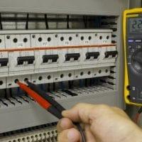 electrician-brisbane.jpg
