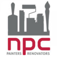 Painters logo square.png