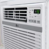 airconditioner-2x1-fullres-1012372-1024x512-1.jpg