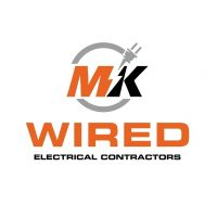 mk-wired-logo-scaled.jpg