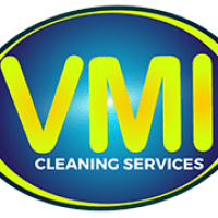 vm cleaning service.png