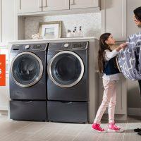 Fix Appliances Sick Kids