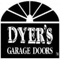 dyers logo.jpg