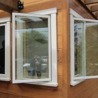 Website Marvin Casement Windows.jpg