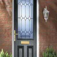 doors2-img.jpg