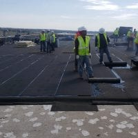 commercial-roofing-contractors-replacing-a-flat-roof-in-colorado-springs-co.jpg