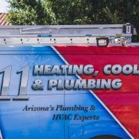 aaron-kes-photography-green-thumb-local-911-heating-and-cooling-26.jpg