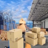 sun-packers-movers.jpg