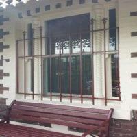 window-bars-in-Carlton.jpg