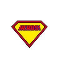 Heros-CarpetClean-Manchester-0.jpg