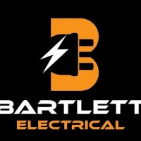 bartlett-electrical-logo.jpg