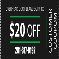 coupon-Overhead Door League City.png