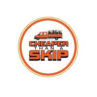 New-Cheaper-Than-A-Skip-Logo-Glasgow-0.jpg