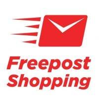 freepost.jpg