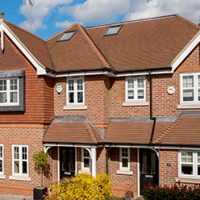 surrey-loft-conversions-guildford.jpg