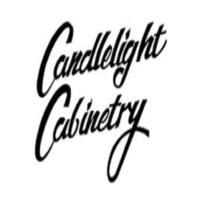 candlelight-1-300x171.png