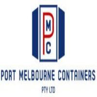 PortMC Shipping containers Sydney.jpg