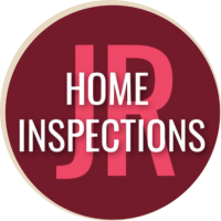 home inspection jr.png