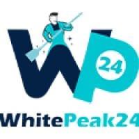 Whitepeak Logo.jpg