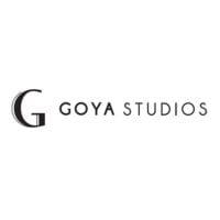 Goya-Studios-Sound-Stage-0.jpg