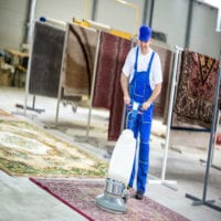 carpet cleaning service blackburn.jpg
