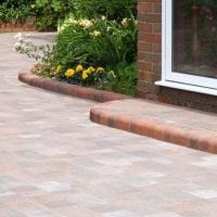 driveways-sheffield-landscape.jpg