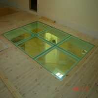 glass flooring 3.jpg