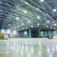 commercial-led-lighting-1.jpg