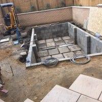 drainage 2.jpg