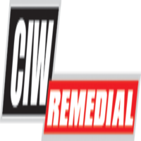CIW-Remedial-Logo.png