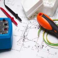 bcs-electrics-leeds-electricians-electrical-installation-and-project-work-inline.jpg