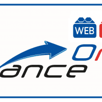 Advance-Online-logo-new.png