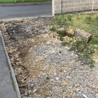 Rid My Rubbish, Rubble Removal Darlington Complete used on facebook.jpg