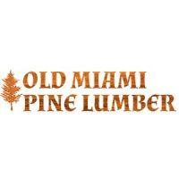 Old Miami 300.jpg