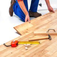 flooring-800x600.jpg