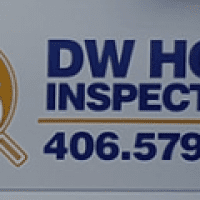 Dw home inspection.PNG