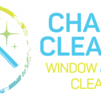 Chadam Cleaning Logo.png