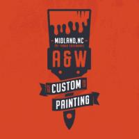 9ecaa82d0eeb-A_W_Custom_Painting.PNG